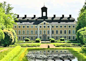 Sturefors slott