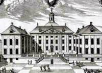 �rbyhus slott