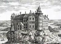 Hörningsholm