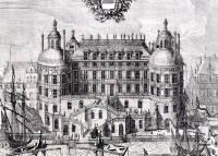 Wrangelska palatset
